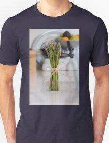Asparagus T-Shirt