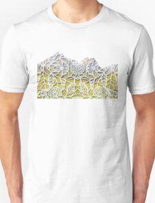 Landscape - Mountain T-Shirt