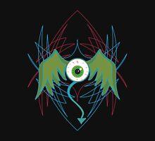 Flying eye Unisex T-Shirt