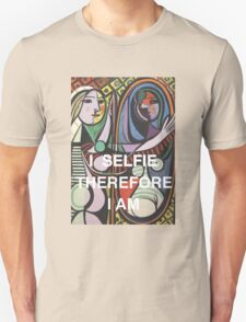 I SELFIE T-Shirt