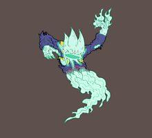 mason 4...  Unisex T-Shirt