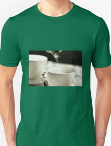 Coffee Lover 5 T-Shirt