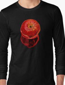 Red Apple 2 Long Sleeve T-Shirt