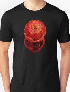 Red Apple 2 T-Shirt