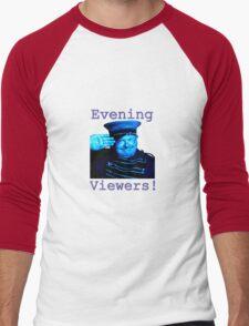 Evening Viewers - Benny Hill - T-Shirt