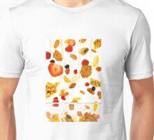Healthy Breakfast Unisex T-Shirt