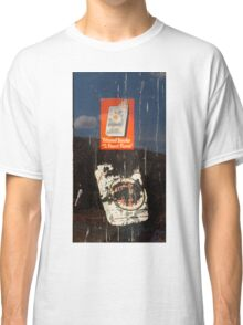 Finest Flavor     #7679 Classic T-Shirt
