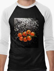 Cherry Tomato Splash 1 T-Shirt