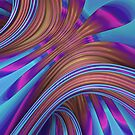 Ride the Swirl by Lyle Hatch