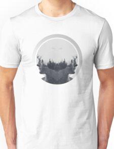 we used to wait Unisex T-Shirt