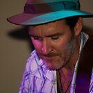 Luke O'Shea at Rooty Hill 13.5.10 by Malcolm Katon
