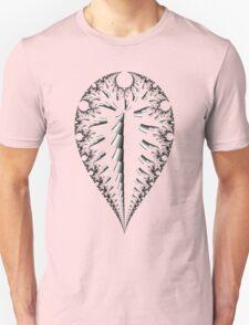 15-05-2010-016 T-Shirt