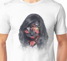 natural beauty  Unisex T-Shirt