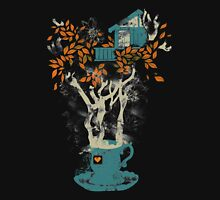 Tea House T-Shirt
