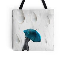 Homage to Rene Magritte 2 Tote Bag