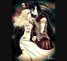 Hades & Persephone Unisex T-Shirt