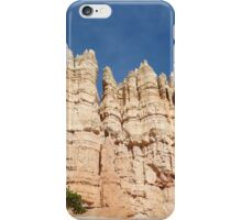 Wall of Windows, Bryce Canyon, USA iPhone Case/Skin