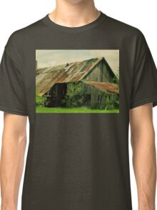 """The Cody Community Center and Grand Ballroom""... prints and products Classic T-Shirt"