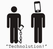Technolution One Piece - Short Sleeve