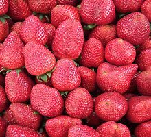 strawbeery by enzo