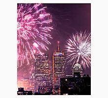 Boston, MA July 4th Pops Fireworks Spectacular! T-Shirt