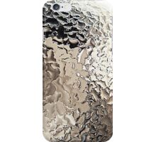 Live As One iPhone Case/Skin