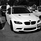 BMW M3 - Super Car Sunday by sl02ggp