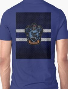 Ravenclaw Knitted T-Shirt