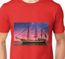 ARC Gloria Unisex T-Shirt
