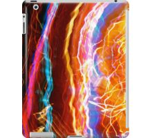 S'letric Lightning  iPad Case/Skin