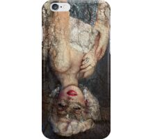 MM Venice iPhone Case/Skin