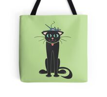 Workout Buddies  Tote Bag