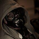 Toxic Environment by OsirisPQ