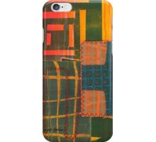 Believability iPhone Case/Skin
