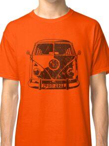 Splitty Classic T-Shirt