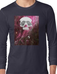 Real Gone  Long Sleeve T-Shirt