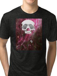 Real Gone  Tri-blend T-Shirt