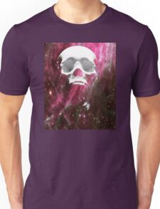 Real Gone  Unisex T-Shirt
