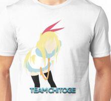 Nisekoi - Team Chitoge V2 Unisex T-Shirt
