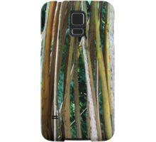 Cracking Branch  Samsung Galaxy Case/Skin