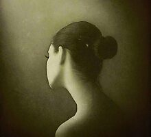 Irene by Irina Bojariu
