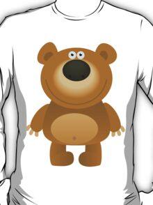 Friendly big bear T-Shirt
