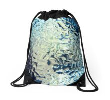 Nothing To Die For Drawstring Bag