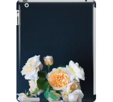 English roses iPad Case/Skin