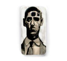 HP Lovecraft Samsung Galaxy Case/Skin