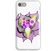 The Gems - Steven Universe iPhone Case/Skin