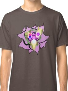The Gems - Steven Universe Classic T-Shirt