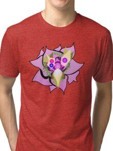The Gems - Steven Universe Tri-blend T-Shirt