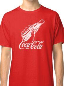 COCA COLA 10 Classic T-Shirt