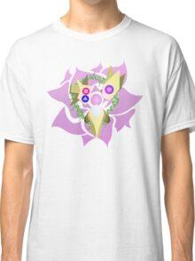 The Gems - Steven Universe Classic T-Shirt
